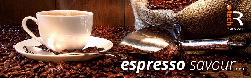 coffee2_en