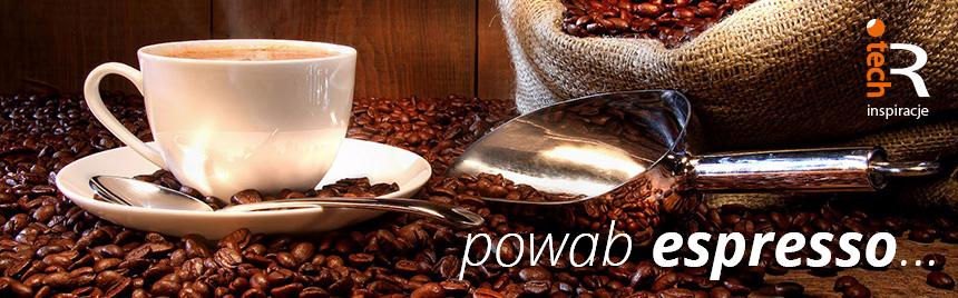 coffee2_pl